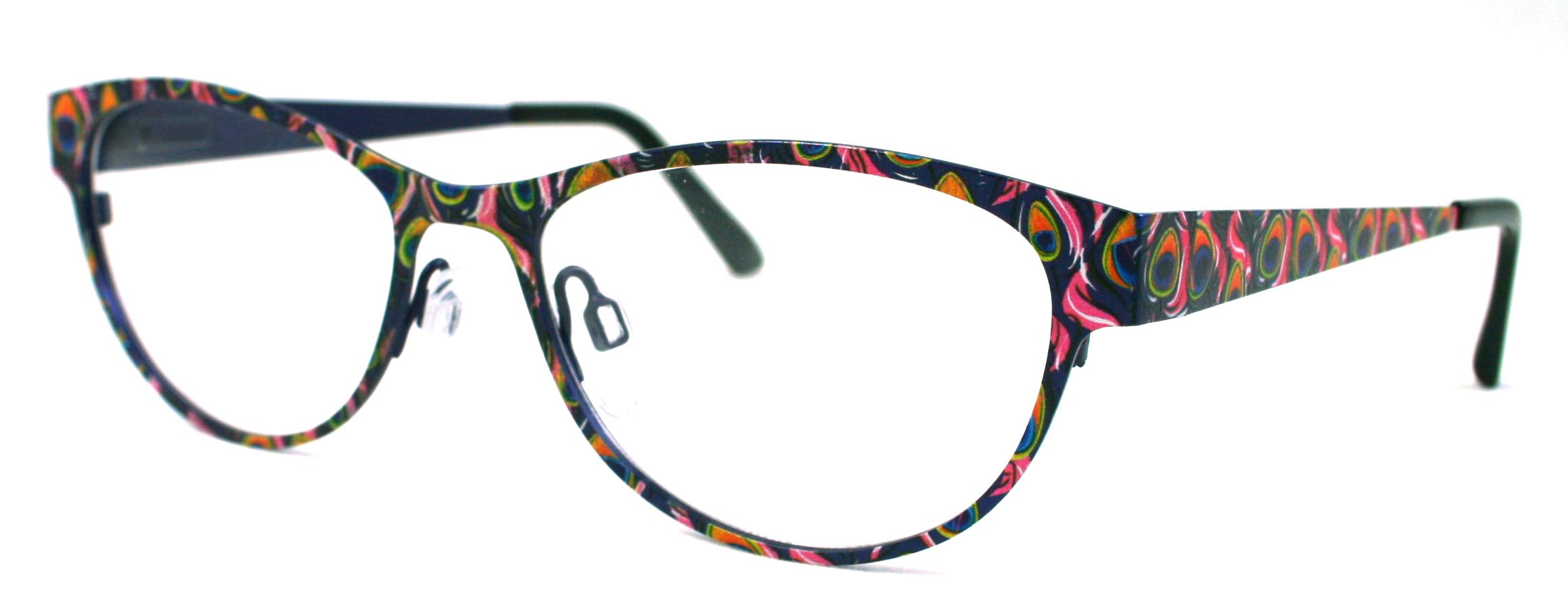 Glasses frames, ladies, mens unisex glasses: Belfast ...