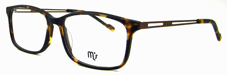 M176 GENTS