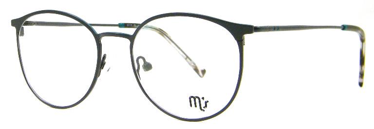 M176 (METAL)